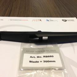 ACV AUX/USB Ombouwset Nissan Cube/NV/Versa