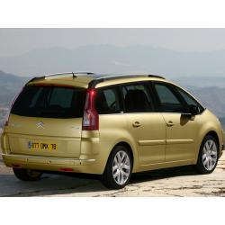 ACV AUX-IN Adapter Audi/Seat/Skoda/Volkswagen (002)