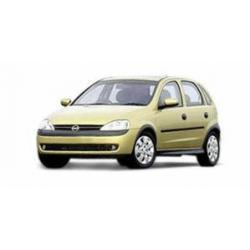 ACV 2DIN inbouwframe Fiat Idea (002)
