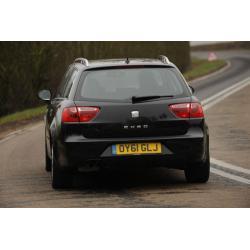 ACV 2DIN inbouwframe Seat Ibiza (006)