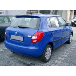 ACV 2DIN inbouwframe Volkswagen Polo (002)