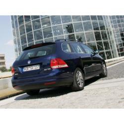 ACV 1DIN inbouwframe Mercedes R-Klasse