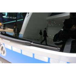 ACV Speakerringen set Hyundai i20