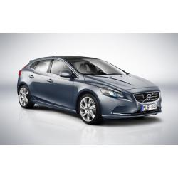 ACV 2DIN inbouwframe Opel Antara/Astra/Corsa/Zafira (109)