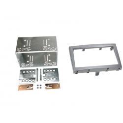 ACV 2DIN inbouwpakket Porsche 911/Boxster/Cayman (001)