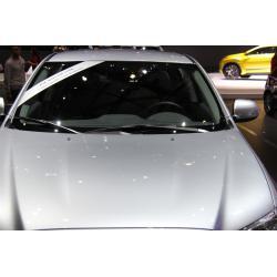 ACV Active Systeem Adapter Audi/Porsche/Seat/Skoda/Volkswagen (002)