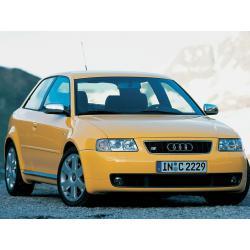 Adaptiv ADV-BM2 (BMW)