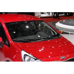 ACV Radio koppeladapter Hyundai/Kia (005)