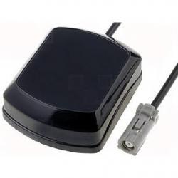Necom BL10085.6 GPS (Pioneer 002)