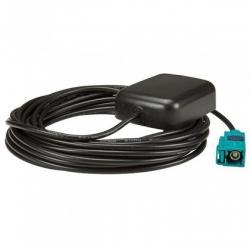 Necom BL10085.2 GPS (Fakra)