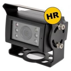 Carvision Achteruitrijcamera AE-100PHR