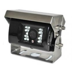 Carvision Achteruitrijcamera AE-90SHP