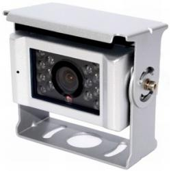Carvision Achteruitrijcamera RV-5510