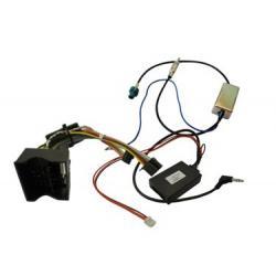Pioneer CD-SVW-UAR.001AE