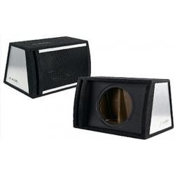 JL Audio Subbox CP110