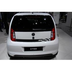 ACV 1DIN inbouwframe Fiat Doblo / Opel Combo (057)