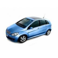 ACV 1DIN inbouwframe Fiat Grande Punto/Linea (002)