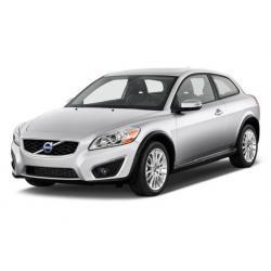 Dension GBL3MA1 Mazda