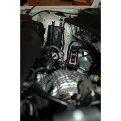 Rockford Fosgate RM112D4B