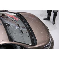 ACV 2DIN inbouwpakket Nissan Pulsar (Vanaf 2014)