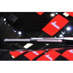 Jehnert BMW X5 Deurboards 75199