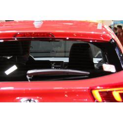 Jehnert Porsche Boxster (986) Deurboards 71025