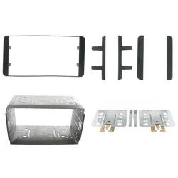 ACV 2DIN inbouwpakket Subaru/Toyota