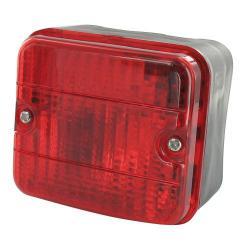 Signat S107070 (Speakerconnectoren set 2,5 QMM)