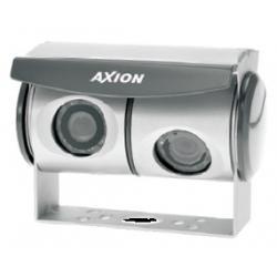 Axion DBC 114047 TW