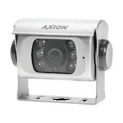 Axion DBC 114073 Basic