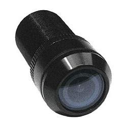 Axion DBC 114034 P