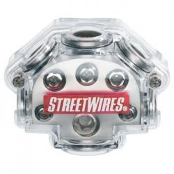 Streetwires ZNXDB6