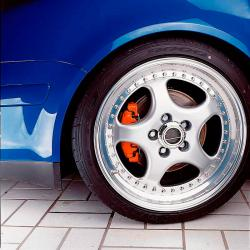 MB 1Din inbouwframe Audi TT 001