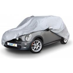 ACV Canbus / Stuurwiel / Parkeerinterface Citroen/Peugeot (Zenec)