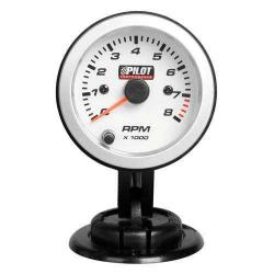 Focal 570 AC
