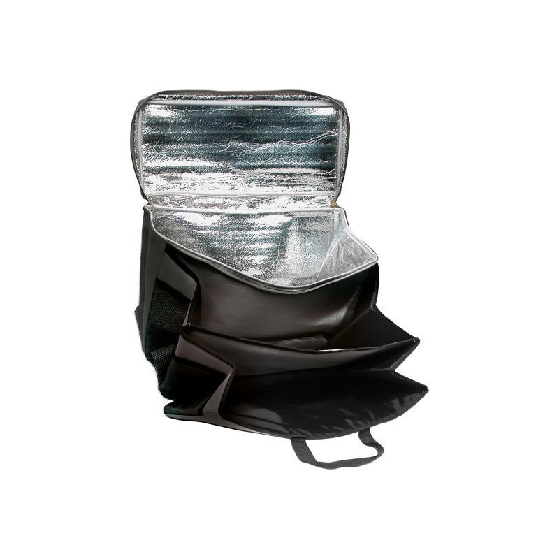 basser 17 18 39 39 inch reservewiel subwooferbehuizing 10. Black Bedroom Furniture Sets. Home Design Ideas