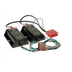 ACV Full Actief System Adapter Audi (Bose)