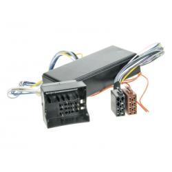 ACV Actief Systeem Adapter Audi met BOSE Soundsysteem