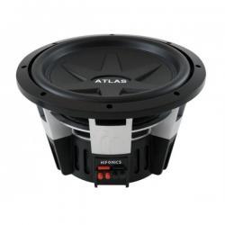 Hifonics Atlas ATL12D2