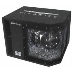 Hifonics MR-10BP