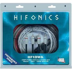Hifonics HF10WK