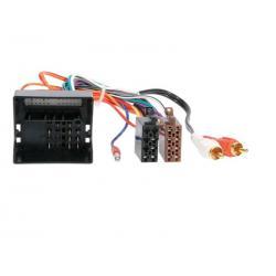 ACV Halve Actief System Adapter Audi/Seat/Skoda/Volkswagen