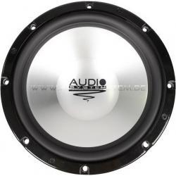 Audio System HX 12 Passiv
