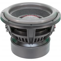 Audio System H 15 SPL
