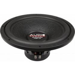 Audio System R 15 FA