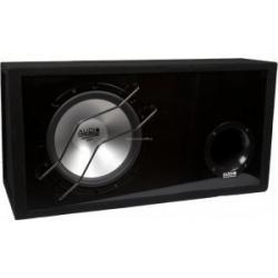 Audio System HX 12 Phase BR