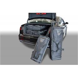 ACV Inbay Inductieve Lader Mercedes Sprinter / Volkswagen Crafter (001)