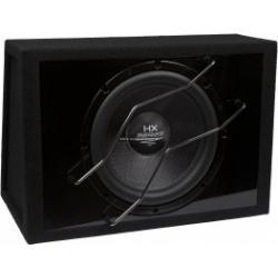 Audio System HX 12 SQ G