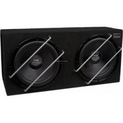 Audio System HX 12 SQ G2