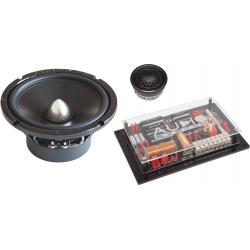 Audio System HX 130 Phase